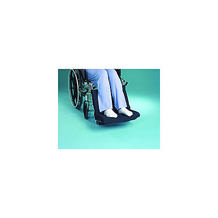 Foot Friendly Cushion