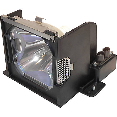 eReplacements POA-LMP47 Replacement Lamp - 275W NSH - 1000 Hour