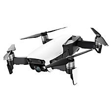 DJI Mavic Air Folding Drone Fly
