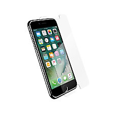 Speck Products ShieldView Screen Protectors For