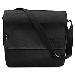 Epson ELPKS67 Projector Soft Carrying Case
