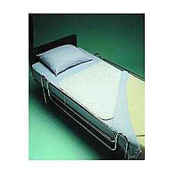 Invacare Extra Reusable Bedpad 36 x