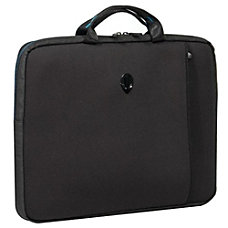 Mobile Edge Alienware Vindicator Carrying Case