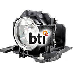 BTI Projector Lamp