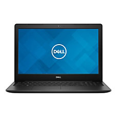 Dell Inspiron 15 3580 Laptop 156