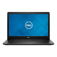 Dell Inspiron I7 3780 Laptop 173