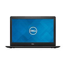Dell Inspiron I5 5570 Laptop 156