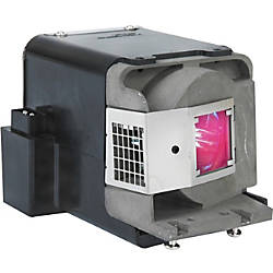 BTI Projector lamp equivalent to ViewSonic
