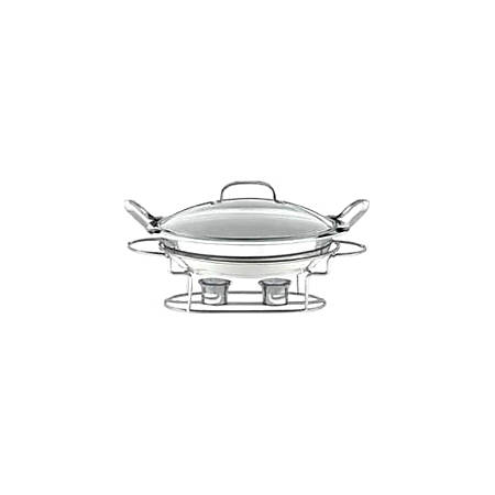 Cuisinart 7BSR-28 Table Ware
