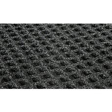 Waterhog Low Profile Floor Mat 4