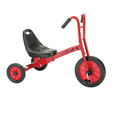 Winther Viking Tricart Tricycle 27 916