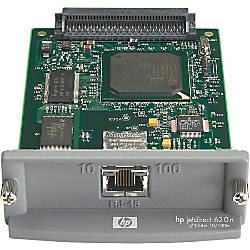 HP Jetdirect 620n Print Server