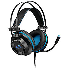iLive Electronics IAHG39 Over The Ear