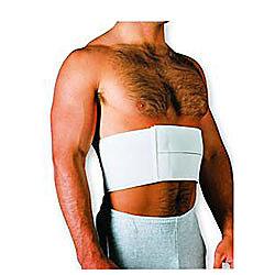 Invacare® Universal Rib Belt, Male