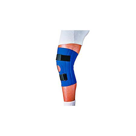 Invacare® Neoprene Knee Brace, X-Large