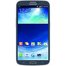 Samsung Galaxy Mega 63 I527 Unlocked