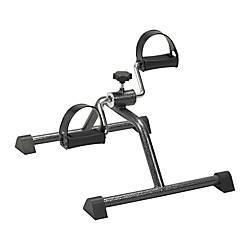 Invacare Standard Aerobic Pedal Exerciser