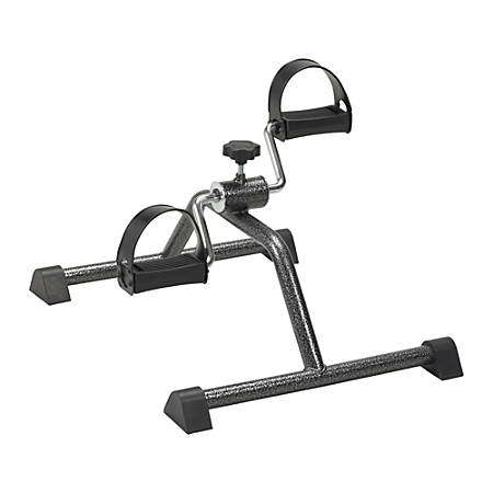 Invacare® Standard Aerobic Pedal Exerciser