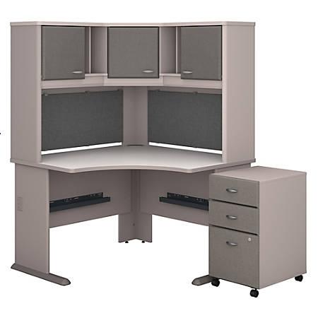 Bush Business Furniture Office Advantage 48\