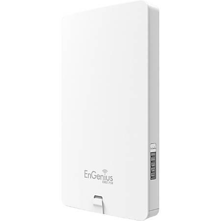EnGenius ENS1750 IEEE 802.11ac 1.71 Gbit/s Wireless Access Point