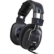 Cyber Acoustics Pro Series ACM 500RB