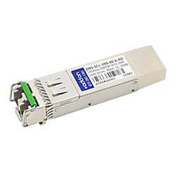 AddOn Cisco ONS SC 10G 606