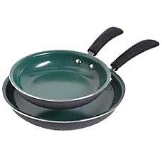 Gibson Home Cookware