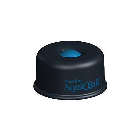 Premier® AquaBall Moistener