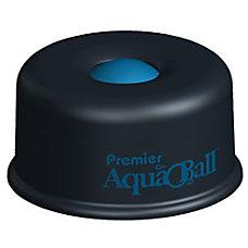 Premier AquaBall Moistener
