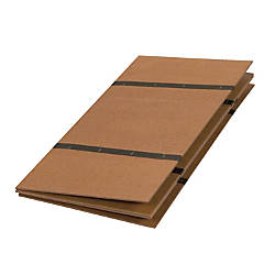 DMI Folding Bed Board 34 H