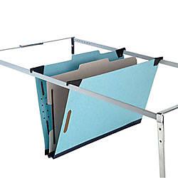 Pendaflex Hanging Classification Folder 1 Divider