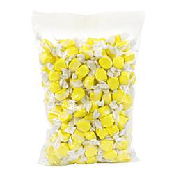 Sweets Candy Company Taffy Banana 3