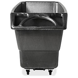 Rubbermaid Commercial Structural Foam Standard Tilt