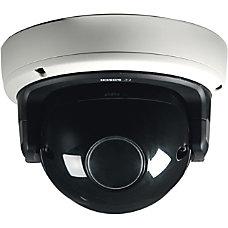 Bosch FlexiDomeHD NDN 832 Network Camera