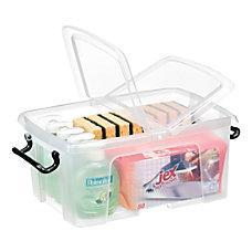 CEP Strata Smart Storemaster Box With