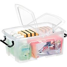 CEP Strata Smart Storemaster Box 12L