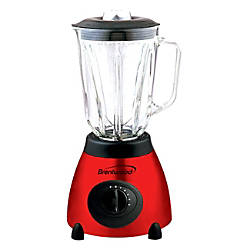 Brentwood Classic Table Top Blender