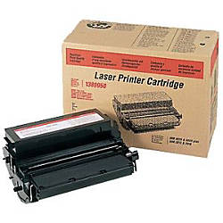 Lexmark C5246YH Yellow Toner Cartridge