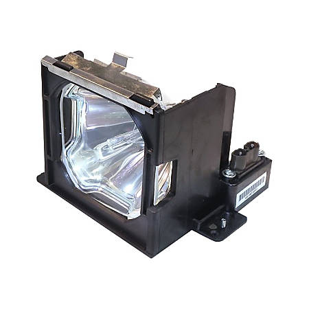 BTI Projector Lamp - 300 W Projector Lamp - NSH - 2000 Hour