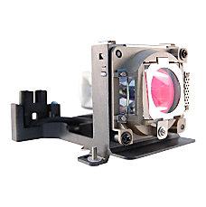 BTI Projector Lamp 200 W Projector