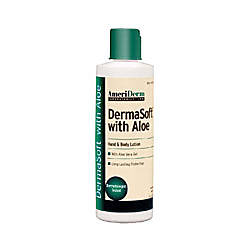 DermaSoft Hand And Body Lotion With