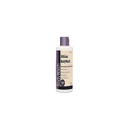 Soapreme™ All-Purpose Lotion Soap, 8 Oz., Box Of 48