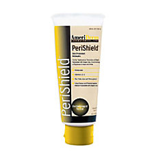 Perishield Bar Ointment 4 Oz Box