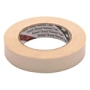 "3M® 8932 Strapping Tape, 1/2"" x 60 Yd., Clear, Case Of 72"