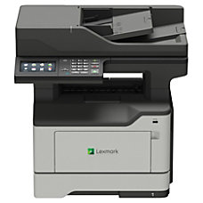Lexmark MB2546adwe Wireless Monochrome Laser All