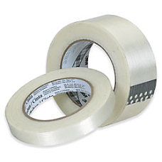 3M 897 Strapping Tape 1 x