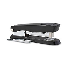 Bostitch PowerCrown Compact Premium Stapler 30