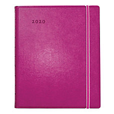 Filofax Weekly Planner 10 78 x