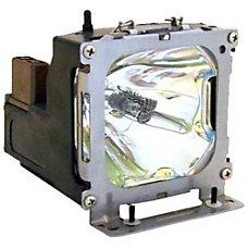 BTI Projector Lamp 275 W Projector