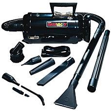 Datavac MDV 2BA Pro Vacuum Cleaner